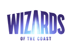 wizards company icon